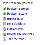 Registerteam.png