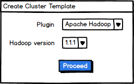 Cluster-template-create.png