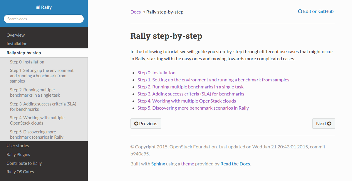 Rally-ReadTheDocs.png