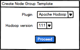 Node-template-create.png