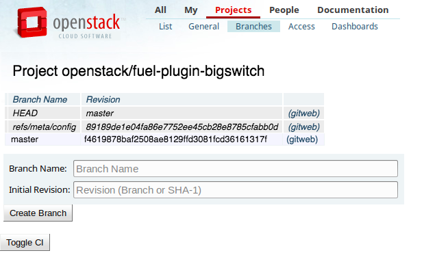 Plugin-create-branch-1.png