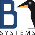 B1-systems logo.png