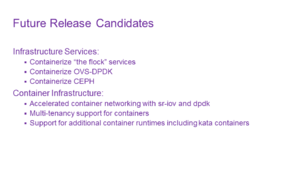 Containerization overview 12.png