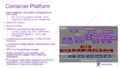 Containerization overview 3.png