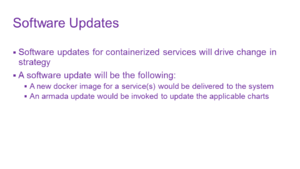 Containerization overview 10.png