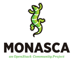 OpenStack Project Monasca vertical.png