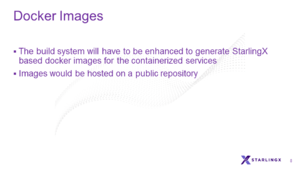 Containerization overview 8.png