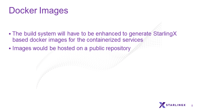 File:Containerization overview 8.png